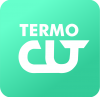 Termo cut1