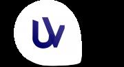 uv_kolor